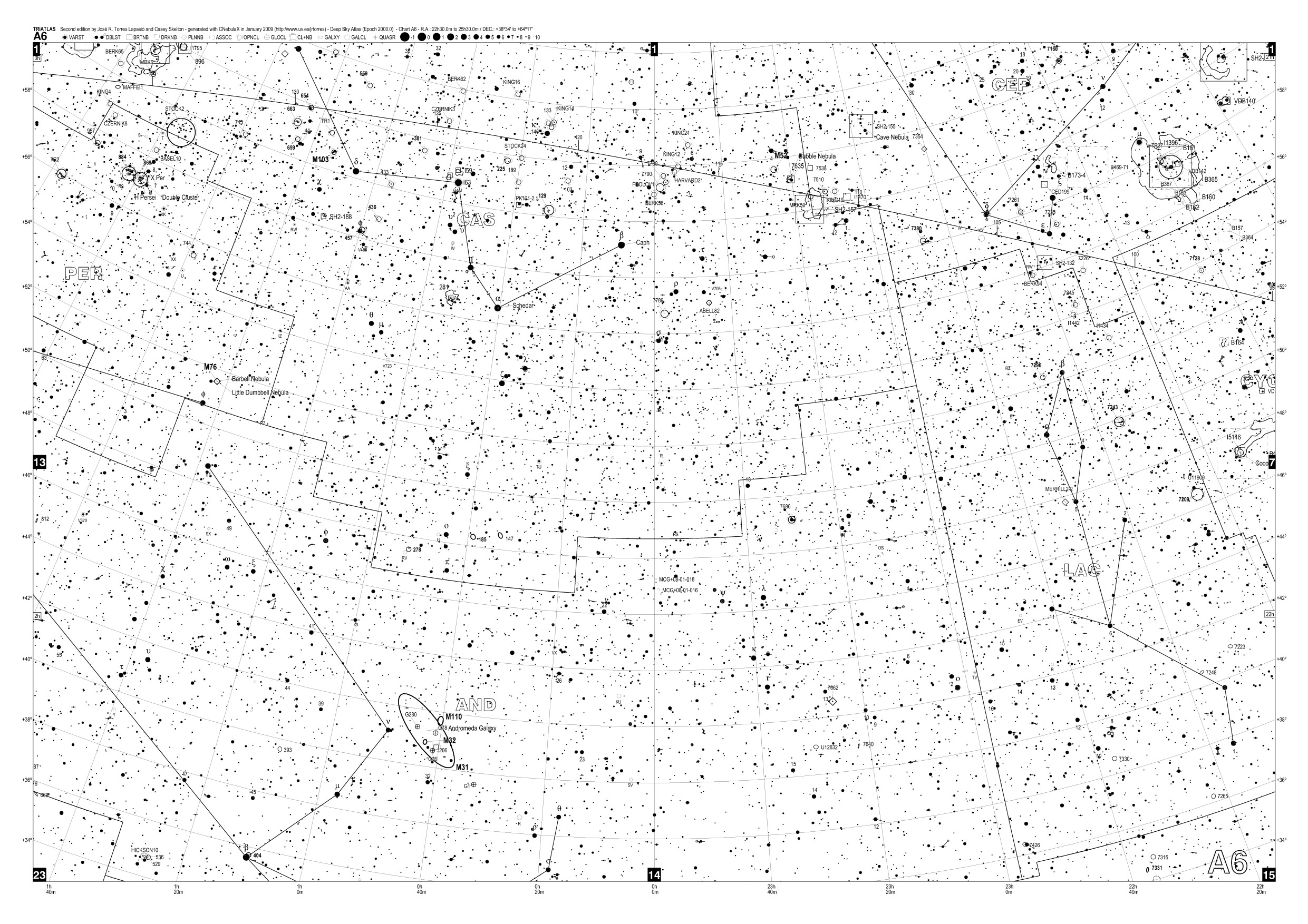 Uranometria 2000 Pdf
