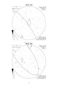 Atlas of fullerenes pdf to word