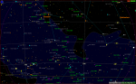 Поисковая карта для М16,М17, М8,М20,М24,М11