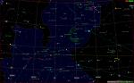 Поисковая карта для M35 и M1
