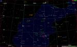 Поисковая карта для M36, 37 и 38